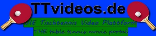TTvideos.de-Banner